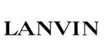 Parfumuri tester Lanvin