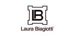 Parfumuri tester Laura Biagiotti