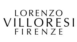 Parfumuri tester Lorenzo Villoresi