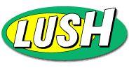 Parfumuri tester Lush