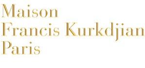Parfumuri tester Maison Francis Kurkdjian