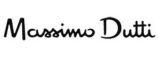 Parfumuri tester Massimo Dutti