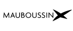 Parfumuri originale Mauboussin