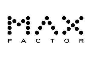 Parfumuri tester Max Factor