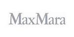 Parfumuri tester Max Mara