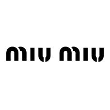 Parfumuri originale Miu Miu