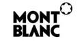 Parfumuri tester Mont Blanc