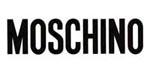 Parfumuri tester Moschino