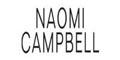 Parfumuri originale Naomi Campbell