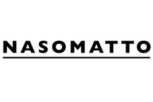 Parfumuri originale Nasomatto