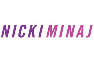 Parfumuri originale Nicki Minaj