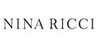 Parfumuri tester Nina Ricci