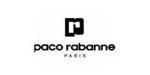 Parfumuri tester Paco Rabanne
