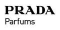 Parfumuri originale Prada