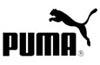Parfumuri tester Puma