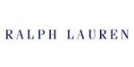Parfumuri tester Ralph Lauren