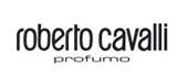 Parfumuri tester Roberto Cavalli
