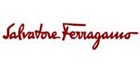 Parfumuri originale S. Ferragamo