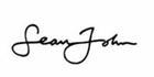 Parfumuri tester Sean John