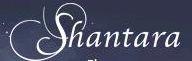 Parfumuri originale Shantara