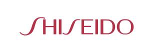 Parfumuri tester Shiseido