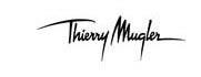 Parfumuri tester Thierry Mugler
