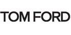 Parfumuri tester Tom Ford