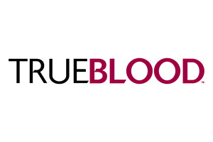 Parfumuri tester True Blood