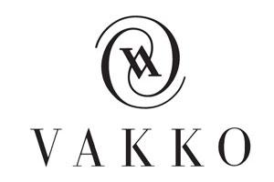 Parfumuri tester Vakko