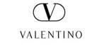 Parfumuri tester Valentino