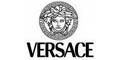 Parfumuri originale Versace