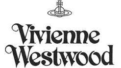 Parfumuri originale Vivienne Westwood
