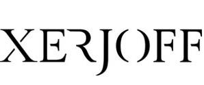 Parfumuri tester Xerjoff